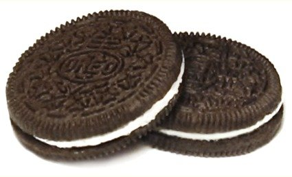image relating to Oreo Printable Coupons identified as Oreo cookies